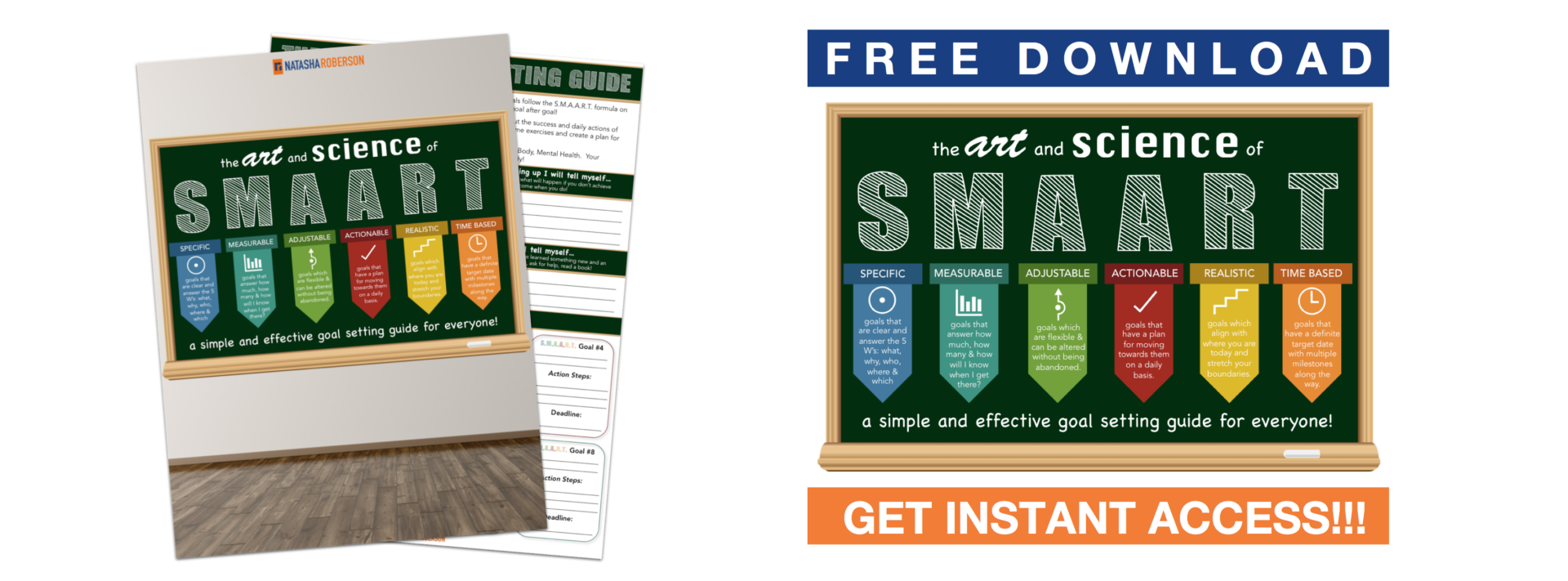 smart_download_graphic
