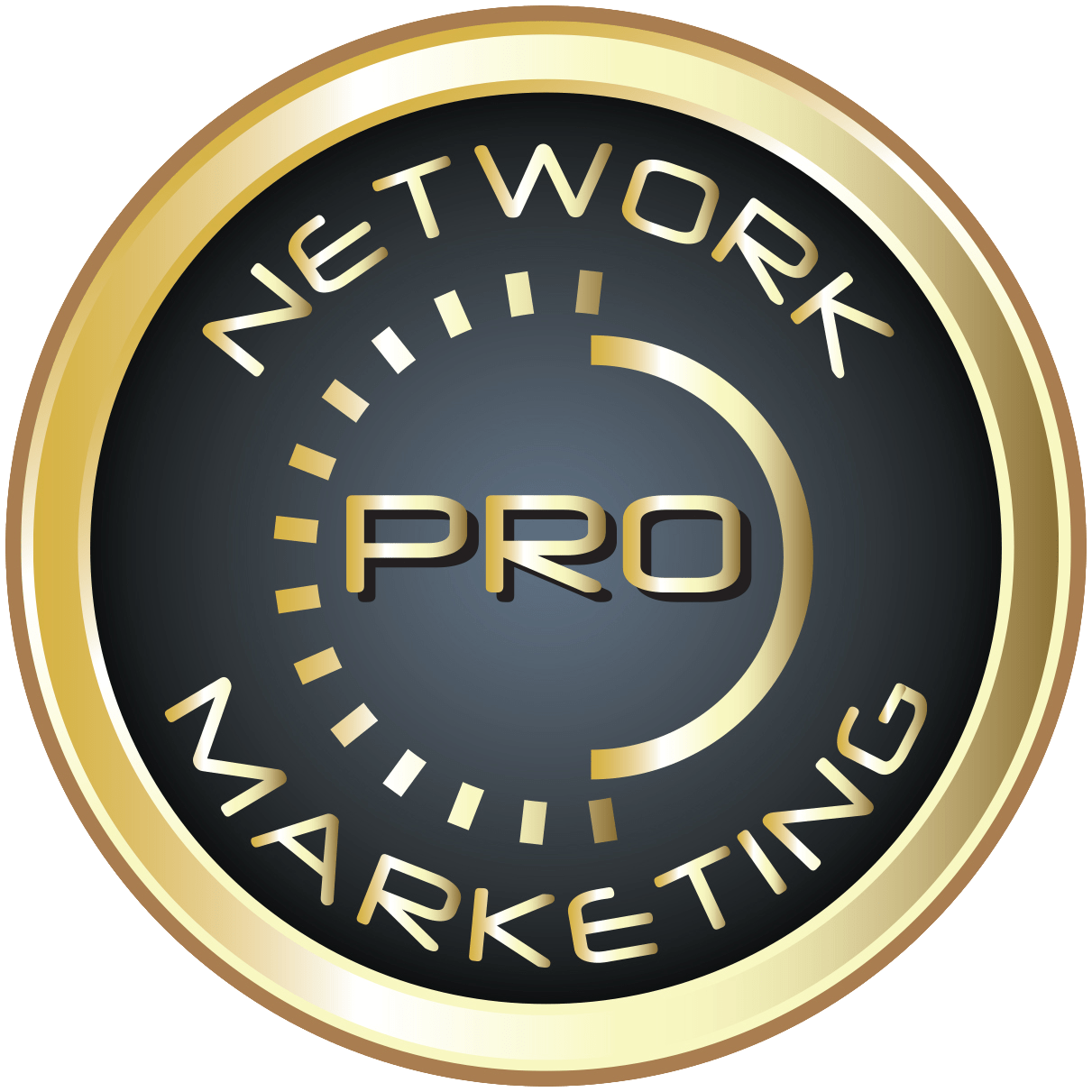 NMP network marketing pro speaker Eric worre